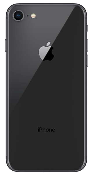 Phone 1 Hover